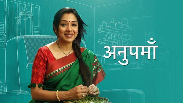 Anupama And Vanraj Divorce – Fans Cant Wait to See The Big Twist, Tell Makers Jaldi Karo