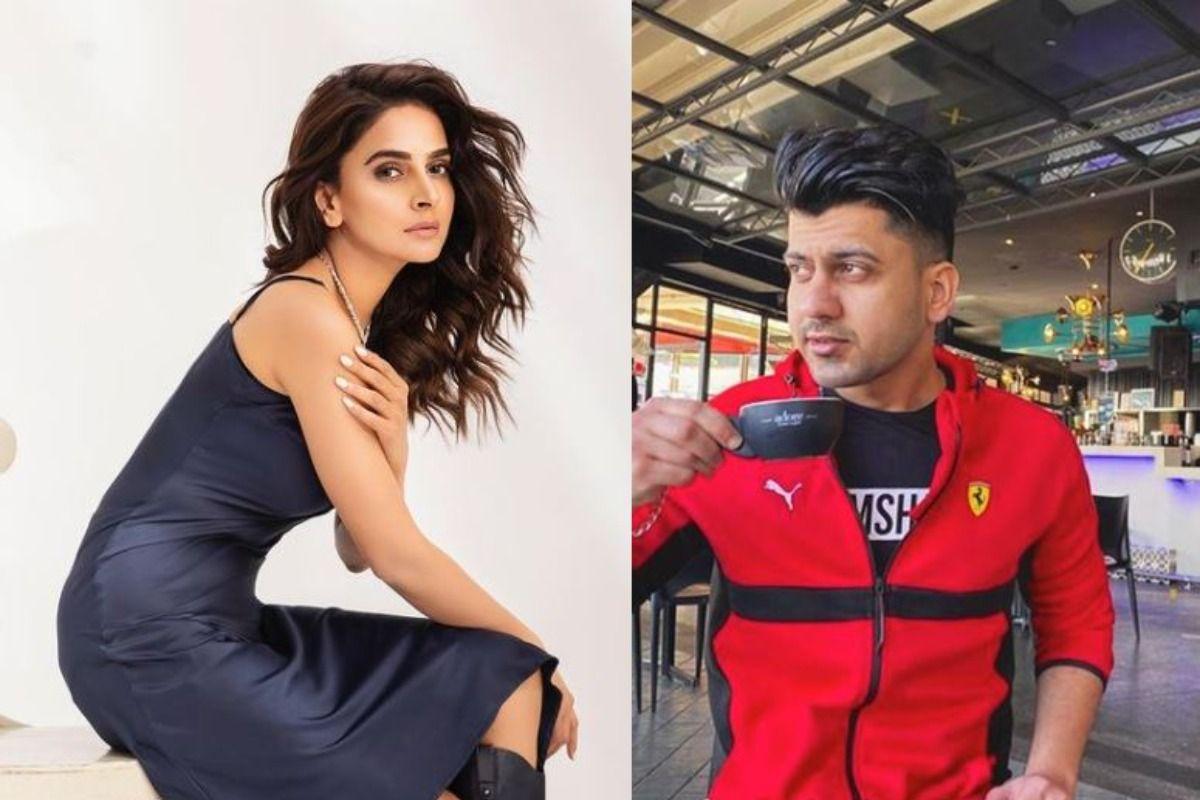 Hindi Medium Actor Saba Qamar Calls Off Her Wedding, Reveals Never Met Him And Other Shocking Details