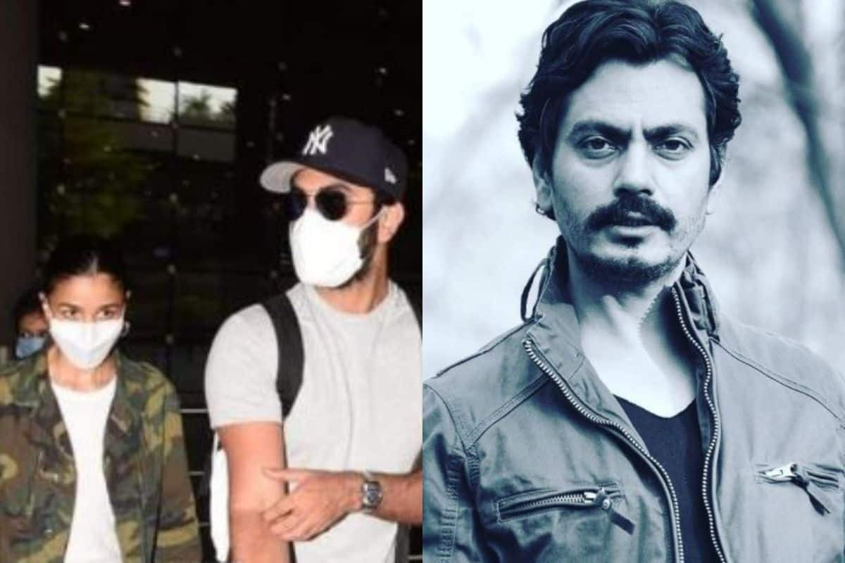 Netizens Troll Ranbir Kapoor, Alia Bhatt Again After They Return From Maldives, Say