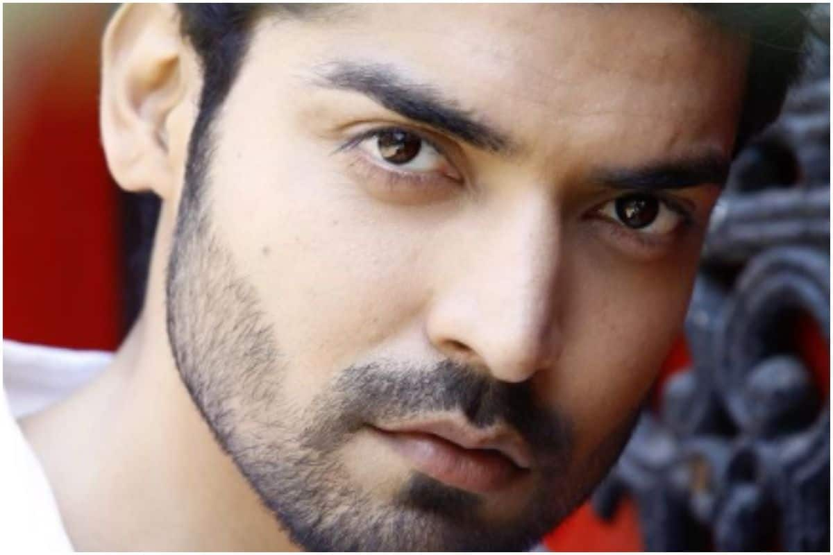 Gurmeet Choudhary Says Not Six-Pack Abs But THIS Is Important To Be An Actor