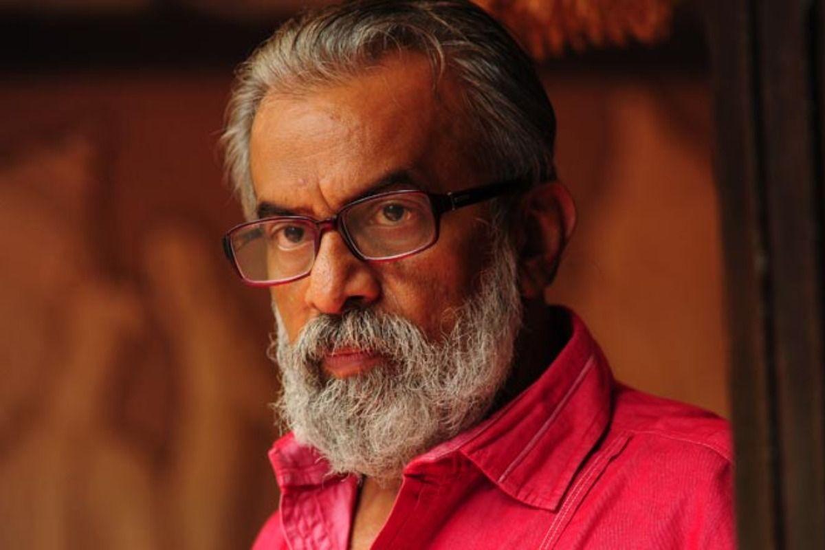 Malayalam Actor-Director P Balachandran Passes Away at 62