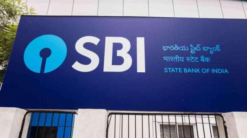 SBI Clerk Admit Card 2021 Likely To Be Released On THIS Date   Check Details Here