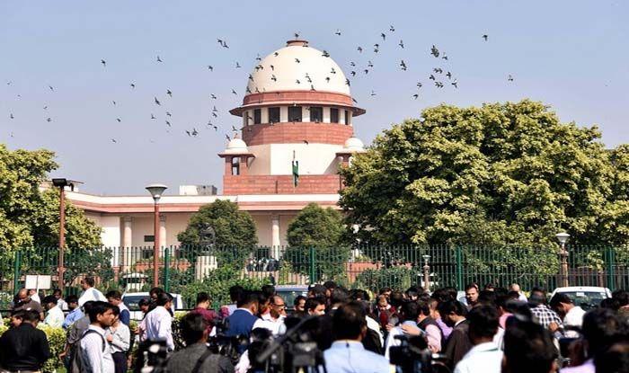 CA Exams: Plea filed in Supreme Court Seeks Postponement, More Examination Centres