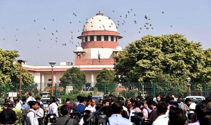 Supreme Court To Hear 'Cancel State Board Exams 2021' Plea On June 17 | Deets Inside