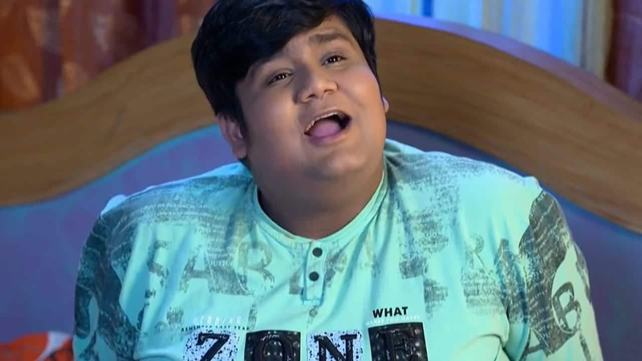 Taarak Mehta Ka Ooltah Chashmah Members Including Goli Kush Shah Test Positive