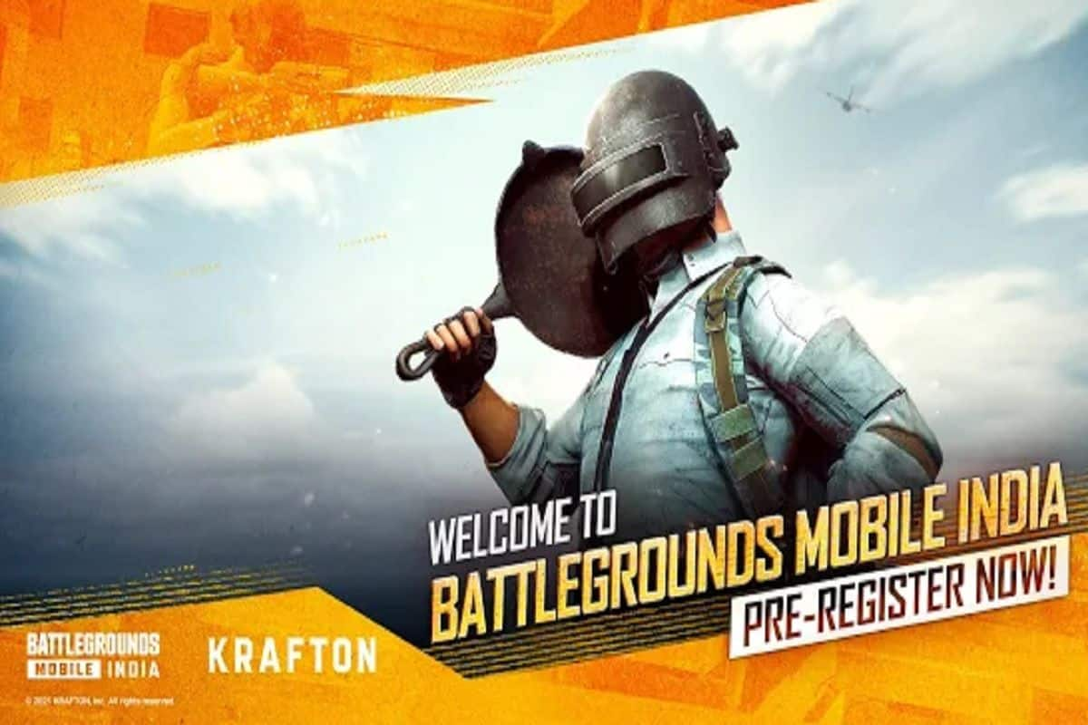 Battlegrounds Mobile India Launch Date – Big News for iOS users, How to Download Beta Version, Release Date, and Pre-Registration Process
