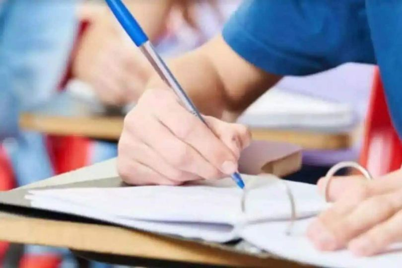 Uttarakhand Cancels Class 12 Board Exams 2021 in View of Covid-19 Situation