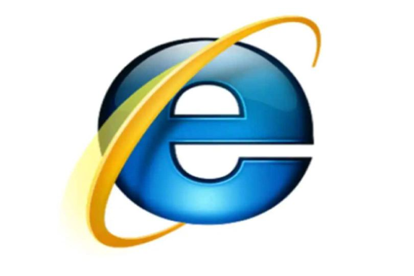 Internet Explorer to Retire on June 15, 2022, After Serving Netizens For 25 Years: Microsoft