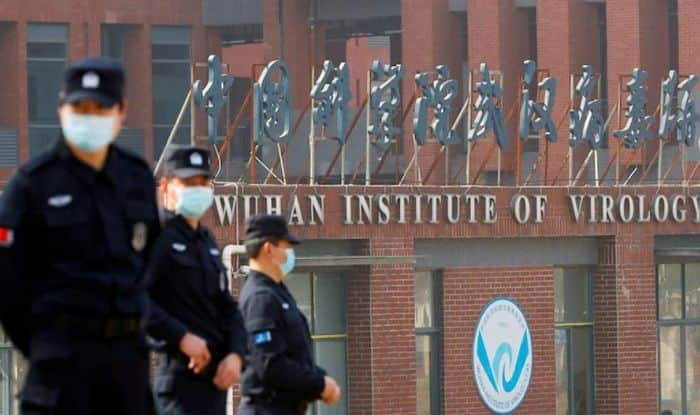 3 Researchers From Wuhan Institute of Virology Sought Hospital Care Before Covid-19 Outbreak Disclosed, Reveals Report