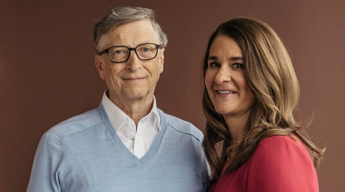 How Melinda Gates Plans to Spend Life After Divorce From Bill Gates