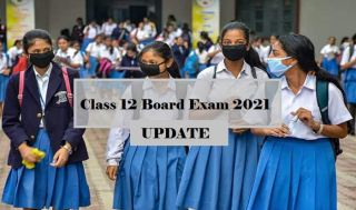 Check LATEST UPDATE on Evaluation Criteria, Practical Exams, Internal Assessment, Result Declaration