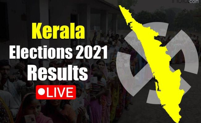election results 2021 - photo #19