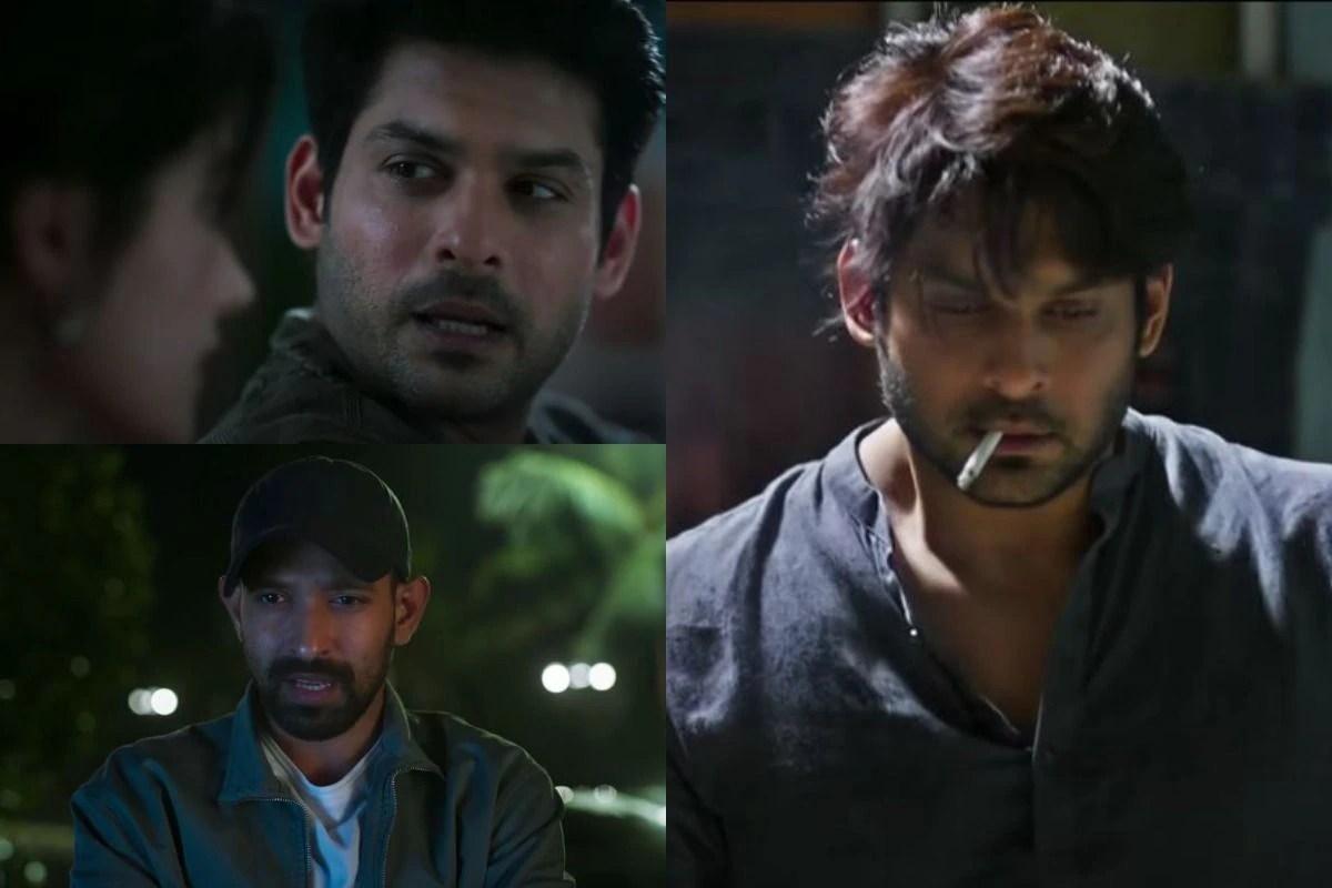 Broken But Beautiful 3 Trailer Out: Sidharth Shukla-Sonia Rathee
