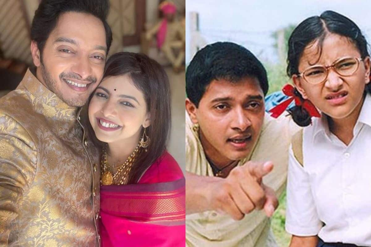 Shreyas Talpade Recalls He Was Asked To Cancel His Wedding Just Before He Started Filming Iqbal