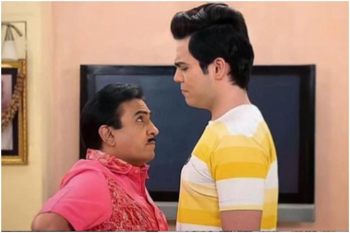 Taarak Mehta Ka Ooltah Chashmah Tapu Aka Raj Anadkat Denies Reports of Rift With Dilip Joshi, Calls Them Baseless