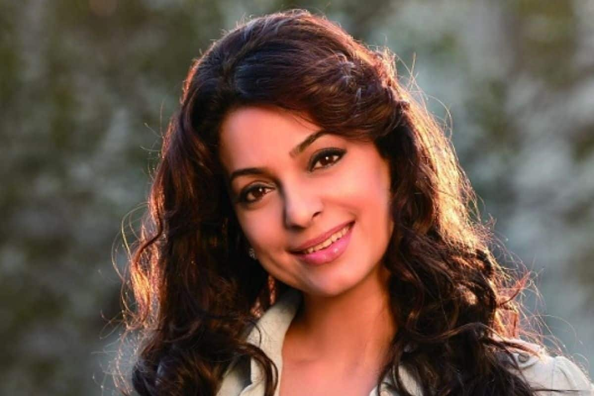 Juhi Chawla Files Suit Against 5G Implementation in India: Radiation is Extremely Harmful