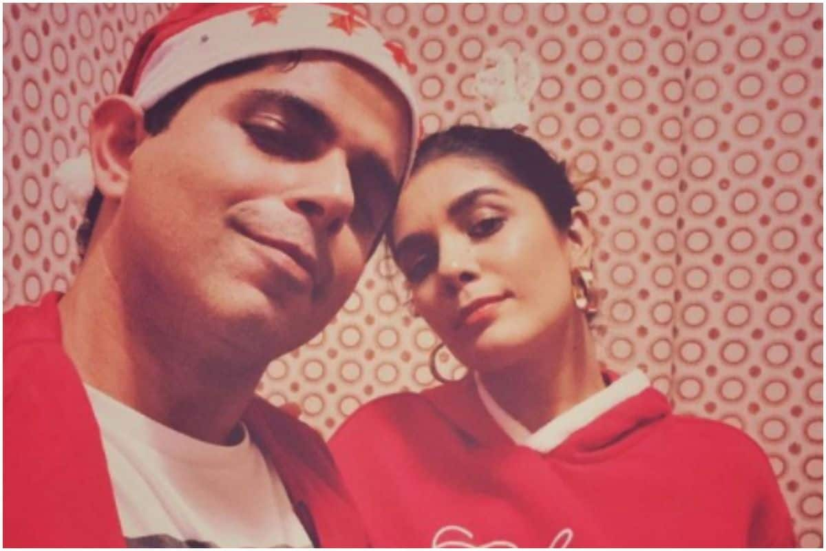 Pooja Gor Talks About Post-Breakup Relation With Raj Singh Arora: He is Still Family