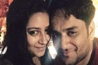 Vikas Gupta Reveals Pratyusha Banerjee Was Once His Girlfriend And Knew About His Bisexuality