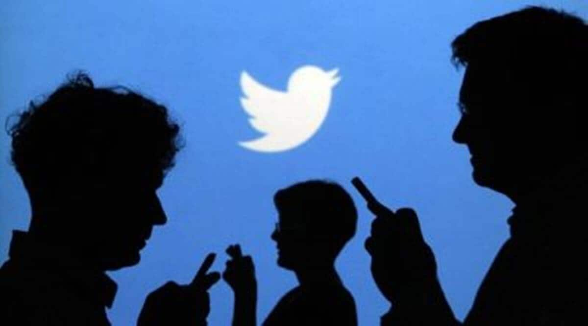 Twitter Seeks More Time from Government To Comply with New IT Rules