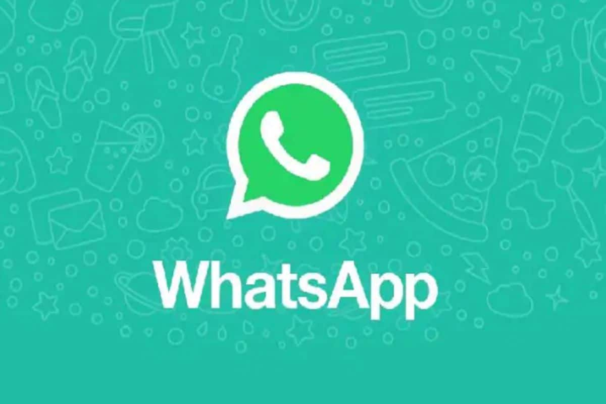 WhatsApp Working on New Feature of Flash Calls for Android – Check Out How Will it Work and Other Details