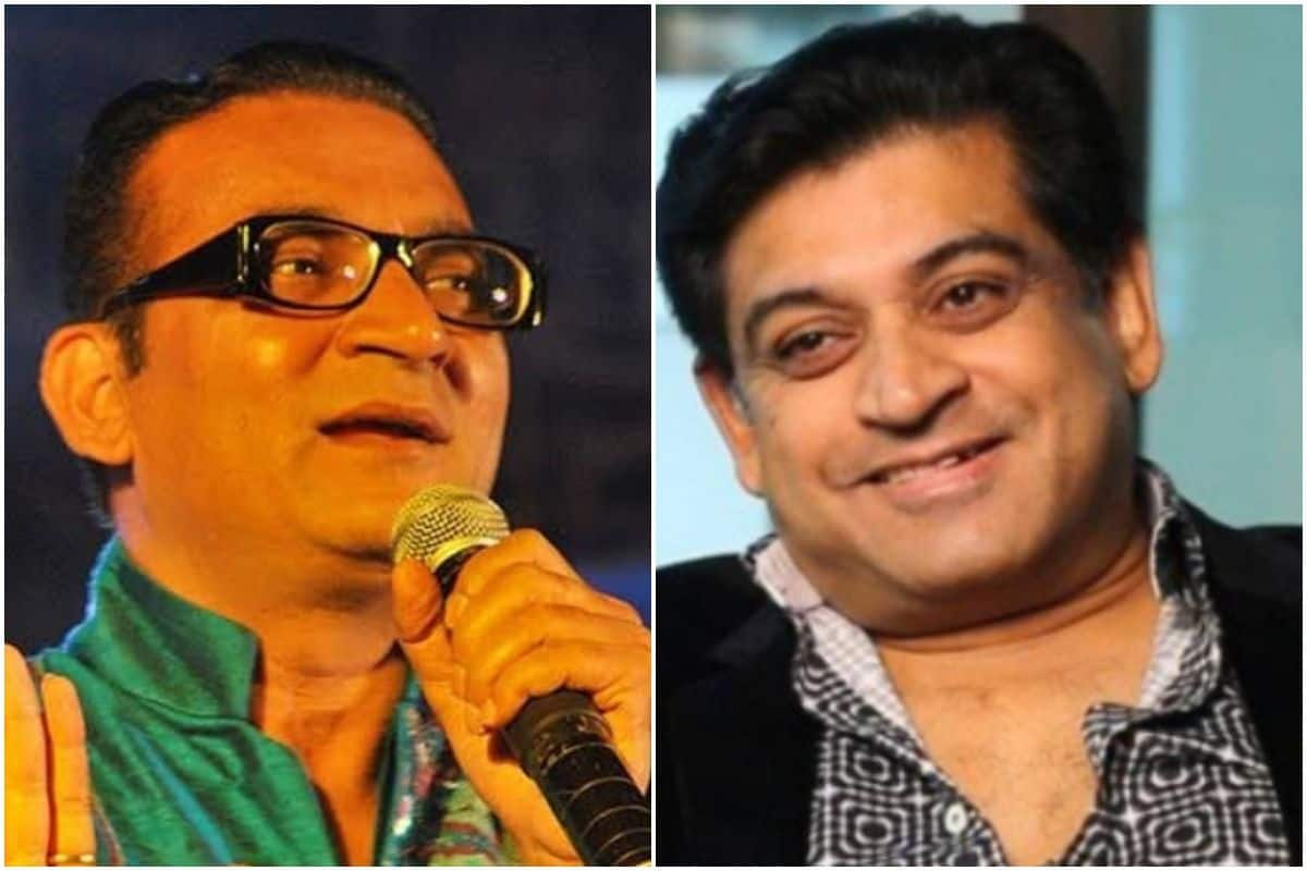 Indian Idol 12 Row – Abhijeet Bhattacharya Spoke to Amit Kumar, Says Controversy Blown Out of Proportion