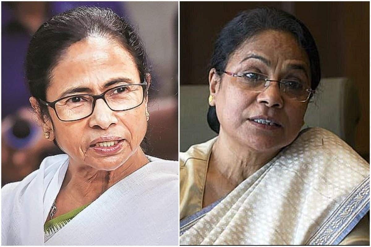 Did Mamata Banerjee Inspire PM Basu Character in The Family Man 2 | Sharib Hashmi aka JK Talpade Reveals