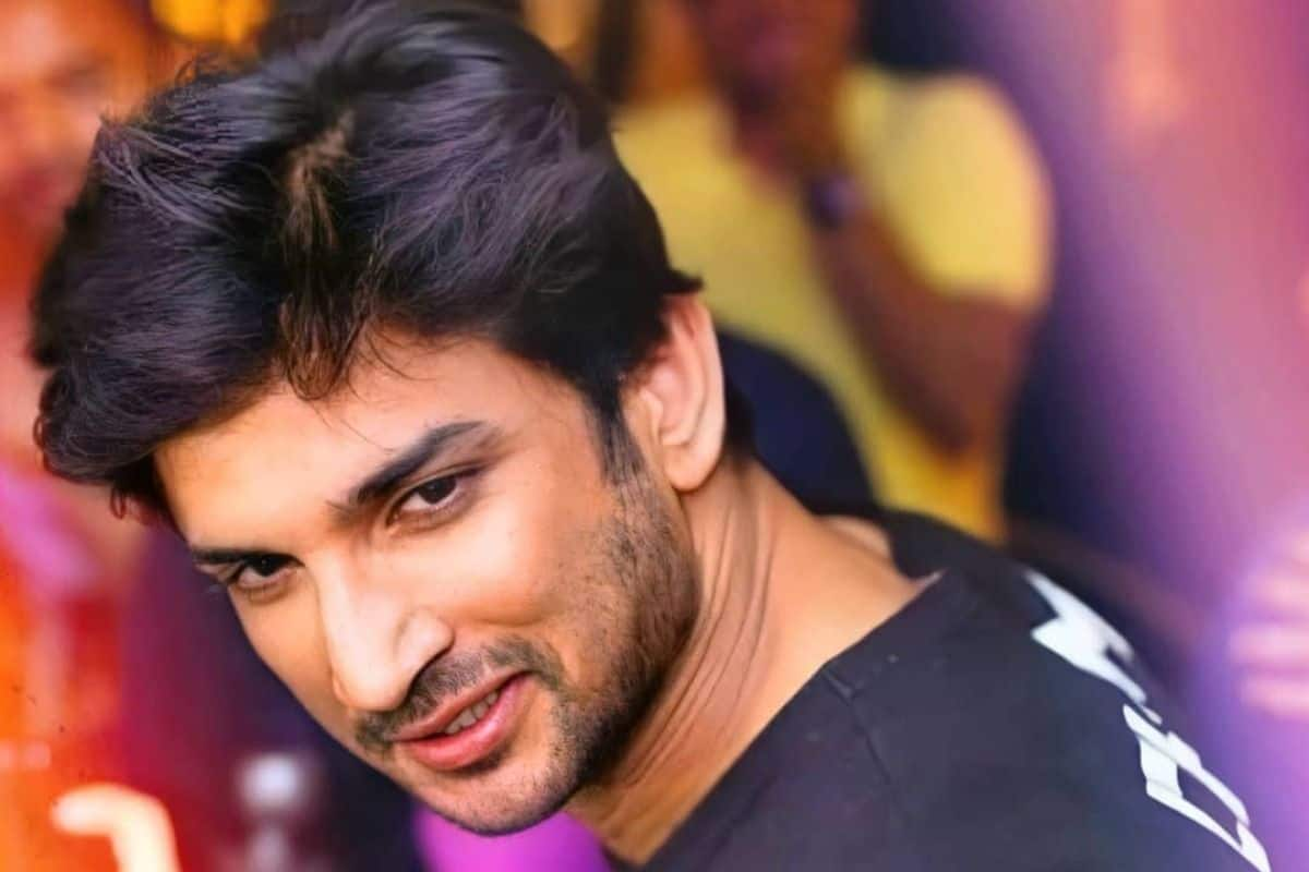 Sushant Singh Rajput Legacy is Exponentially Increasing as Fans Pay Emotional Tribute; We Miss You Trends