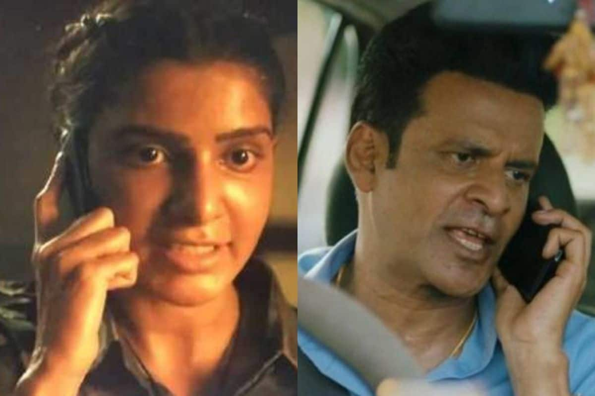 The Family Man 2 Leaked Online, Full HD Available For Free Download Online on Tamilrockers, Telegram and Other Torrent Sites