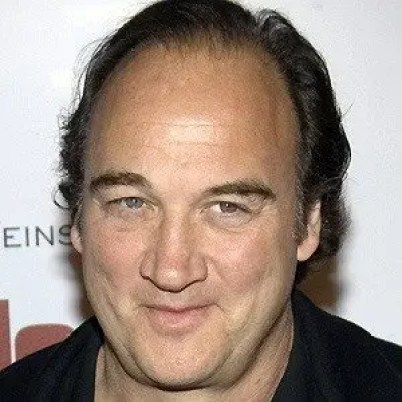 Jim Belushi - Bio, Age, net worth, height, Wiki, Facts and Family - in4fp.com