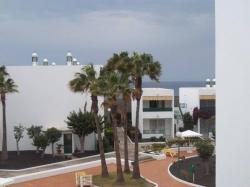 Apartamentos Oasis Lanz Beach Mate en Costa Teguise