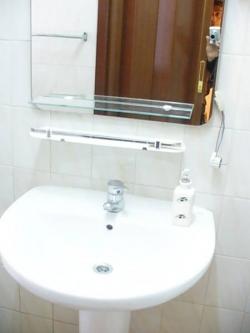 ABC Apartamentos Sol en Madrid  Infohostal