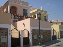 Villas Axarquia Nerja en Nerja  Infohostal