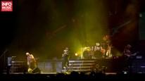 Concert Scorpions la Romexpo Bucuresti pe 14 decembrie 2013
