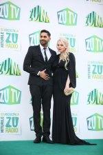 Zu Music Awards / Foto: Radio Zu