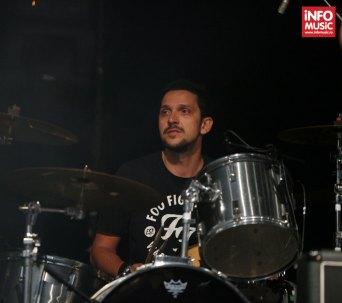 poze concert omul cu sobolani arenele romane bucuresti 30 mai 20