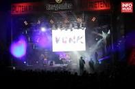 poze concert vunk zilele prieteniei bergenbier bucuresti 28 iuni
