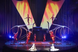 cirque-du-soleil-varekai-23633_re1_5328