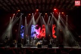 Concert Direcția 5 la Sala Palatului pe 29 noiembrie 2016