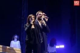 Concert Horia Breciu la Sala Palatului pe 4 noiembrie 2016