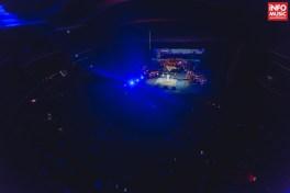 """Concertul """"Am să fiu eu casa ta"""" - Alexandra Ușurelu - 30 ianuarie 2017"""