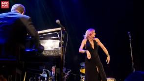 Concert Pink Martini la Sala Palatului pe 20 aprilie 2017
