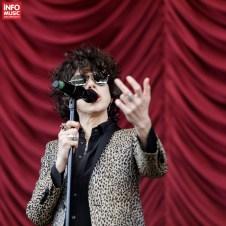 Concert LP (Laura Pergolizzi) la Arena Nationala pe 17 iunie 2017