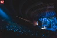 Concert Loredana la Sala Palatului