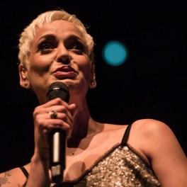 Mariza în concert la Sala Palatului pe 17 februarie 2018