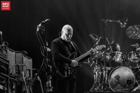 Concert The Australian Pink Floyd Show pe 5 mai 2018