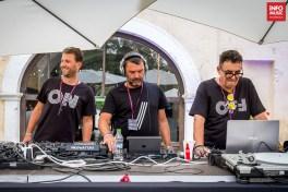 Festivalul Awake 2018