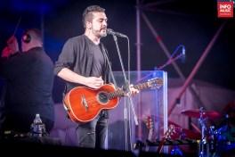 Vița de vie la Festivalul Awake 2018