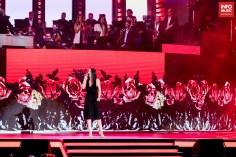 Inis Neziri la Cerbul de Aur 2018 - A doua seara de Festival