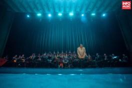 the-red-army-choir-2018-5148
