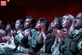 the-red-army-choir-2018-5162